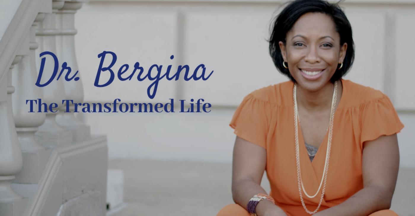 Dr. Bergina